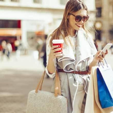 4 ways to shop and save on Qoo10
