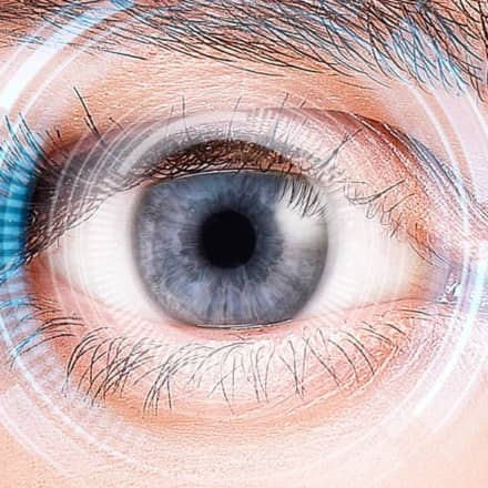 Here's why regular eye check-ups matter