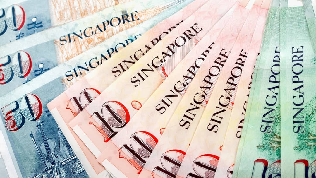 5 e-stores to check out now that your SG Bonus is in