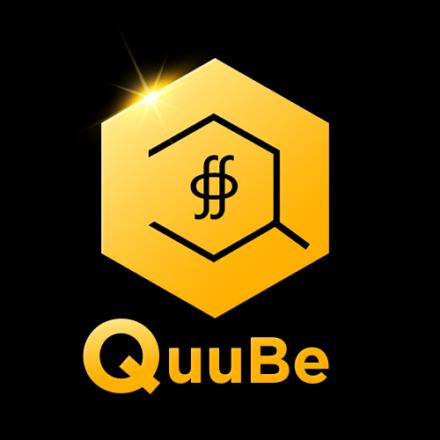 Introducing QuuBe!