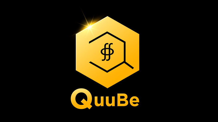 Introducing QuuBe!
