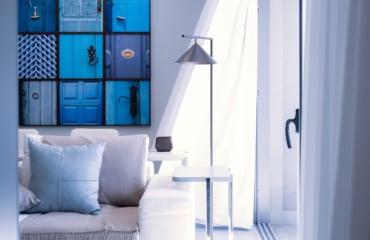 The affordable smart home (III): Smart sensors