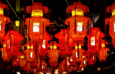 QuuBe deals to spice up your CNY