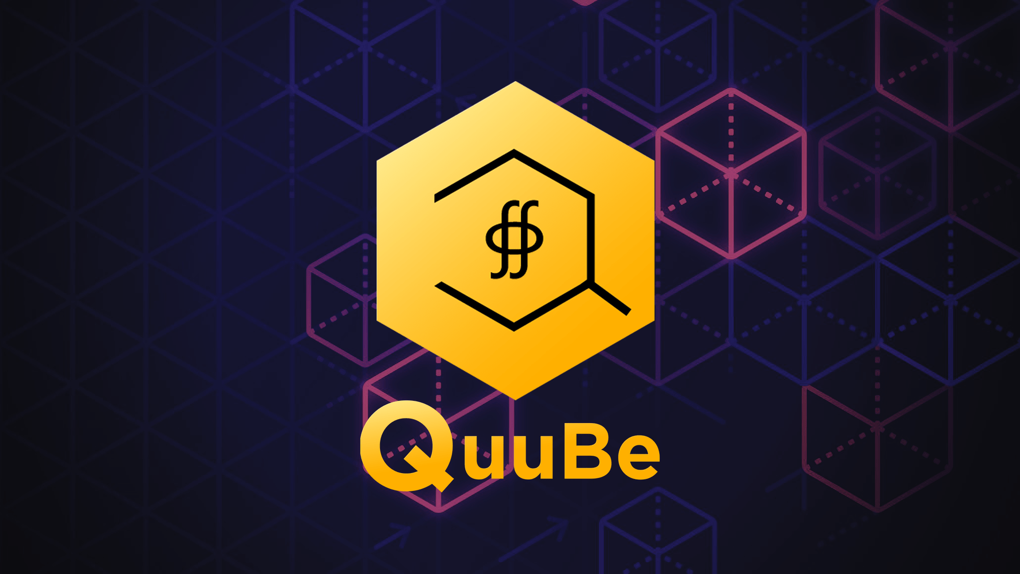 Updates and news about QuuBe!