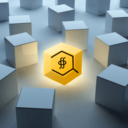 Amplify your savings with QuuBe