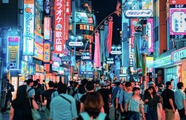 5 Qoo10 bestsellers from Japan